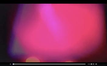 Screen Shot 2017-05-22 at 8.13.02 am