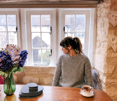 Painswick, Stroud, Cotswolds, Gloucestershire, UK, Airbnb, Where to stay in Painswick