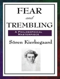 Kierkegaard 2