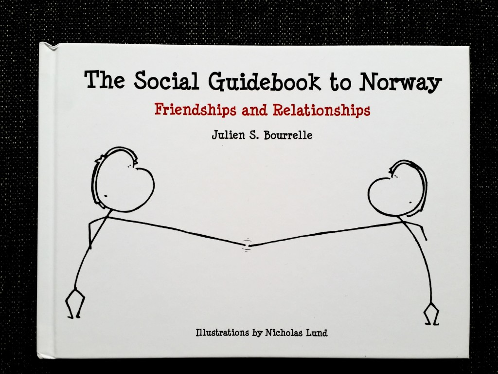 Dating in norway
