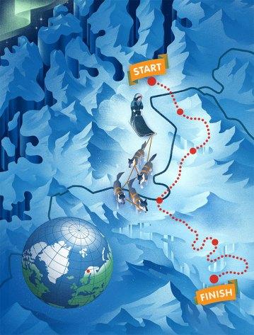 polar-map-final