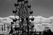 Ferris Wheel_251941897_o