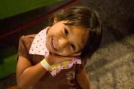 Cute Kid_1388032709_o