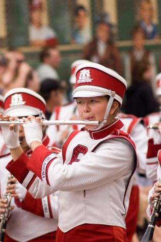 Flautist_1645007542_o