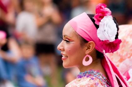 Hispanic Dancer_1644133979_o