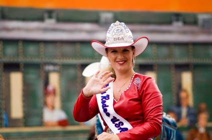 Miss Rodeo USA_2028782278_o