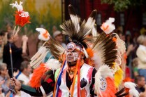 Native Dancer 1_1645009882_o