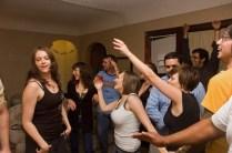 Dancing 6_2560328476_o