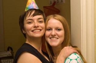 Elizabeth and Kimmie_2559505439_o