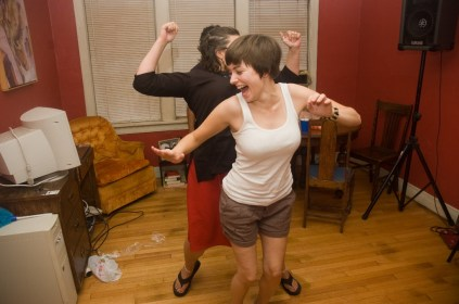 Dance Party_2952615961_o