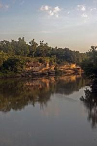 River 3_4737438990_l