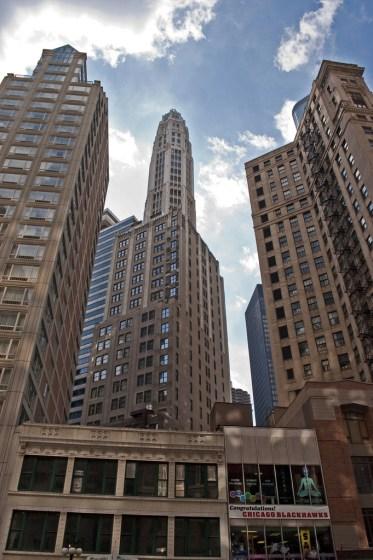 Skyscraper 1_4828557971_l
