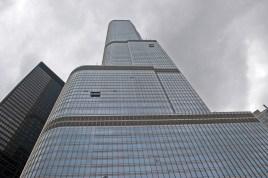 Trump Tower_4828582427_l