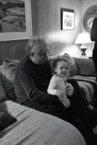 Avery Loves her Grandpa_6589418647_l