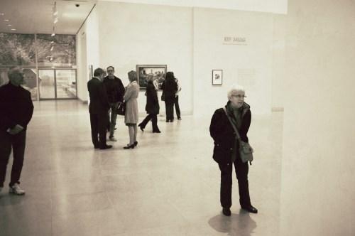 Day 174: Dallas Museum of Art