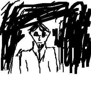 Treo Sketch