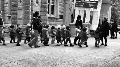 Children Chain_8128214894_l