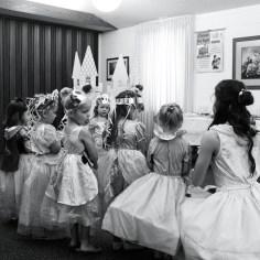 Princess Party_8114749225_l