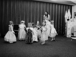 Princess Party_8114753358_l