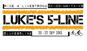 Lukes5linelogo