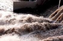 Overholser Water Release-5