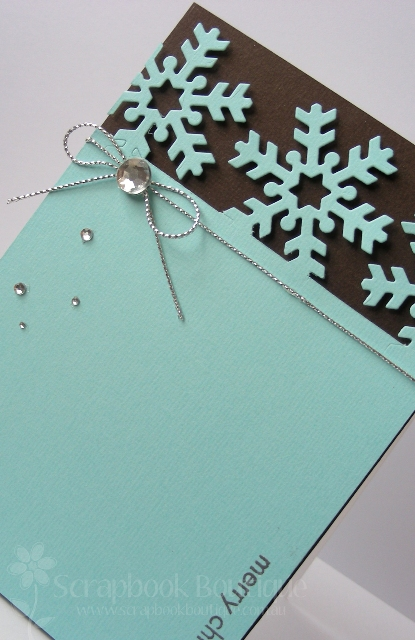 merry christmas - Detail