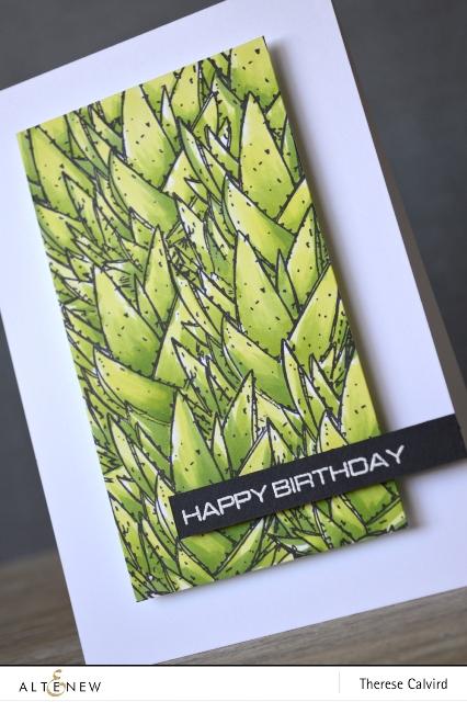 Happy Birthday - Detail copy