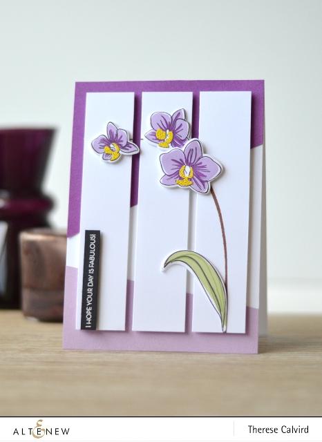 Oriental Orchid Altenew (1) copy