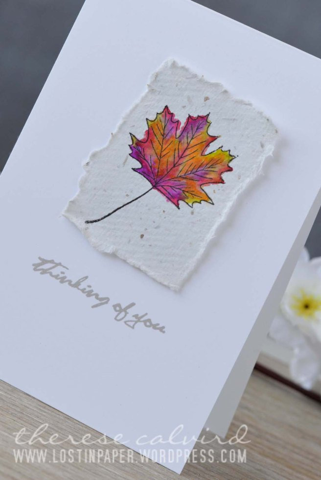 lostinpaper-simon-says-stamp-altenew-be-leaf-me-thinking-of-you-1