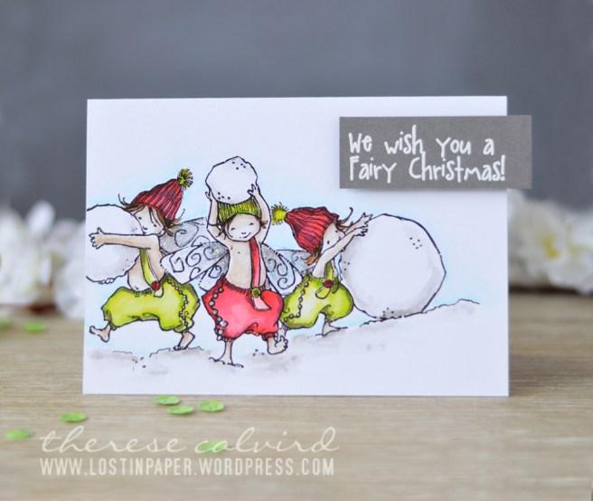 lostinpaper-penny-black-snow-fairies-card-video-1