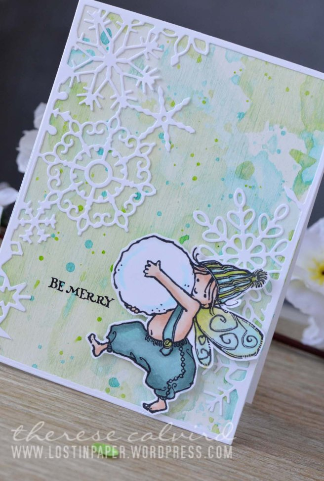 lostinpaper-penny-black-snow-fairies-no-two-are-alike-cover-die-holiday-snippets-1