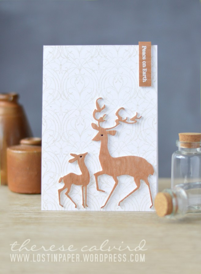 lostinpaper-penny-black-together-elaborate-holiday-snippets-card-video-1