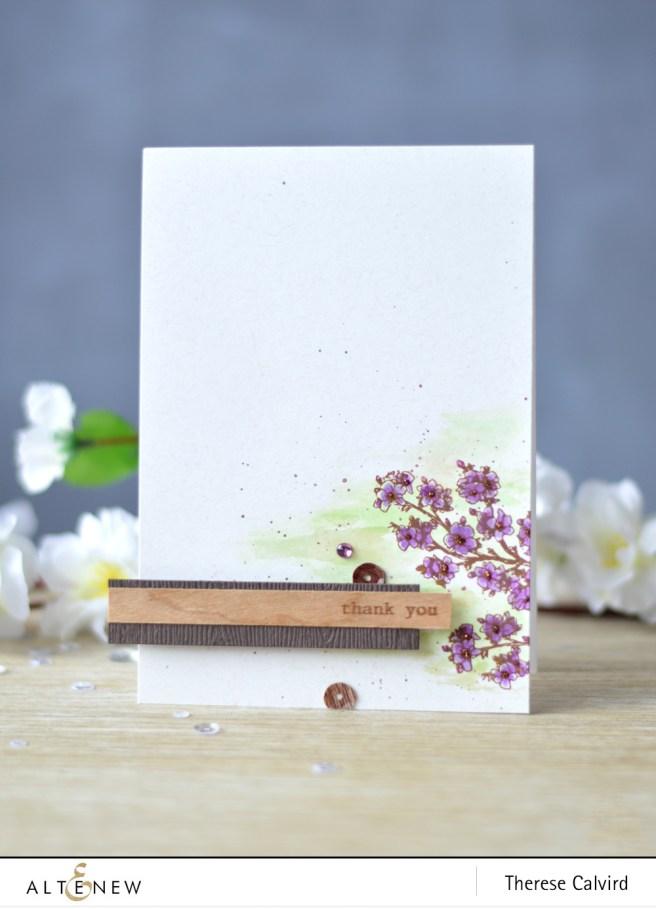 lostinpaper-altenew-moments-in-time-pear-tree-card-1-copy