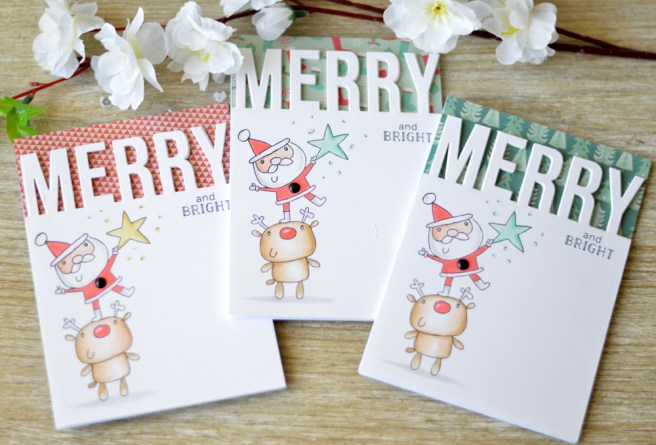 lostinpaper-christmas-mass-production-tips-card-video-2