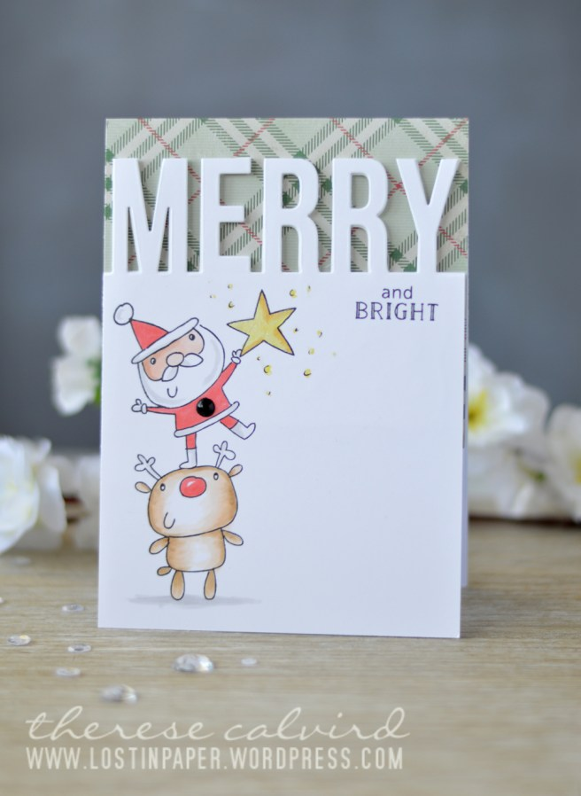 lostinpaper-mass-production-tips-annabelle-stamps-mama-elephant-mft-christmas-card-video-3