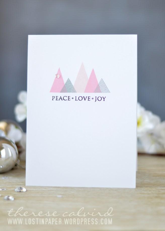 lostinpaper-altenew-sohcahtoa-ha-holiday-sayings-card-video-1