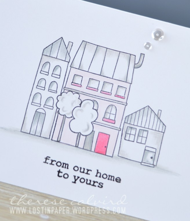 lostinpaper-mft-london-mouse-altenew-sketched-evergreen-card-video-1