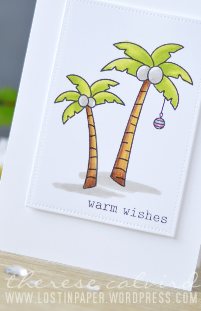 lostinpaper-same-but-different-christmas-card-series-keeping-it-warm-card-video-6-copy