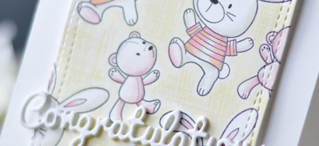 lostinpaper-snuggle-bunnies-sb-script-sentiments-card-video-1