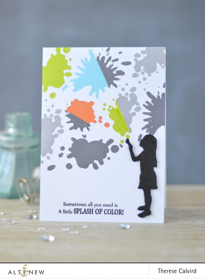 lostinpaper-altenew-a-splash-of-color-let-the-wind-carry-you-card-1-copy