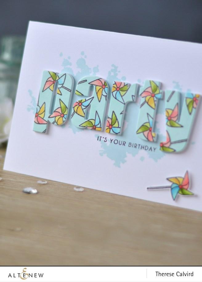 lostinpaper-altenew-be-strong-a-splash-of-color-celebrate-bold-alphabet-card-1-copy