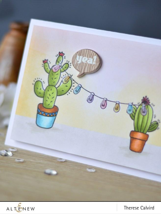 lostinpaper-altenew-be-strong-faux-veneer-card-1-copy