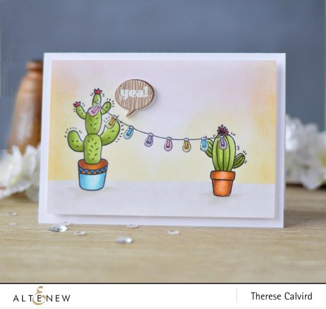lostinpaper-altenew-be-strong-faux-veneer-card-2-copy