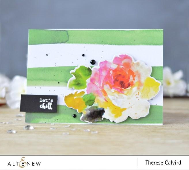 lostinpaper-altenew-reflection-kit-card-video-1-copy