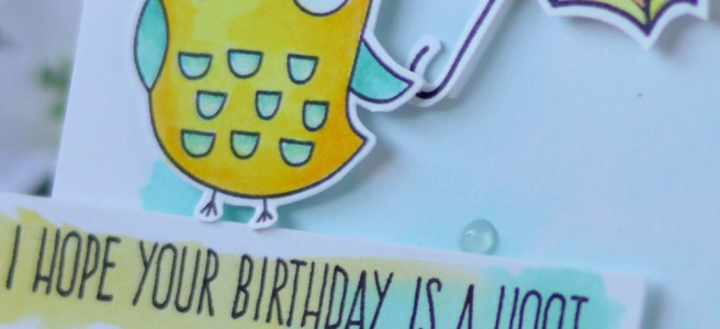 lostinpaper-mft-im-owl-yours-mama-elephant-up-away-card-1