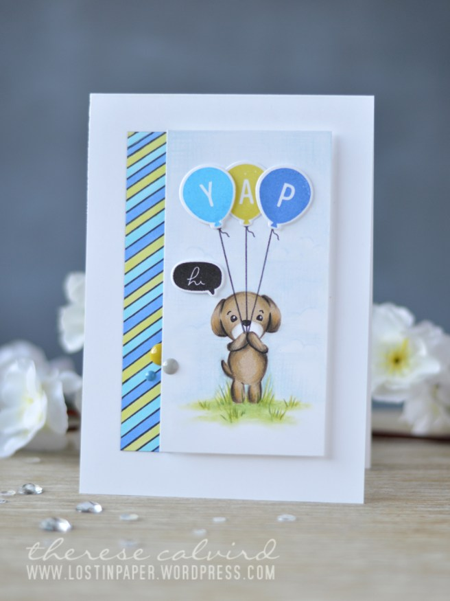 lostinpaper-wplus9-happy-gang-friends-for-all-seasons-fall-card-video-2