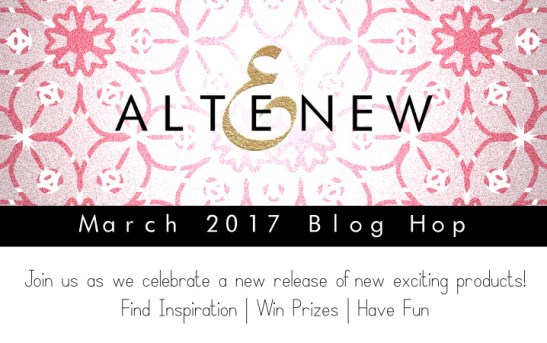Altenew-Blog-Hop-2017-0309