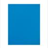 Altenew - Turquoise