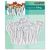 Tulip Queue