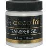 DecoFoil - Transfer Gel